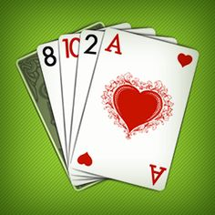 Known to many as the King of all solitaire games, Spider Solitaire is a classic. Play this free online card game now!