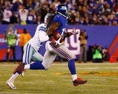 GAME New York Giants Dwayne Harris Jerseys