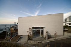 Charming Mikio Tai/architect Cafe: House In Akiya Photo