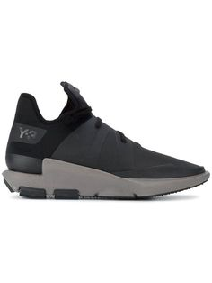 3f7f1e17d0 Shop online Noci low sneakers for Discover new season items from the  world's best luxury designer brands.