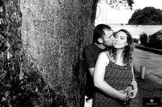 Juliano Bresolin Fotografia