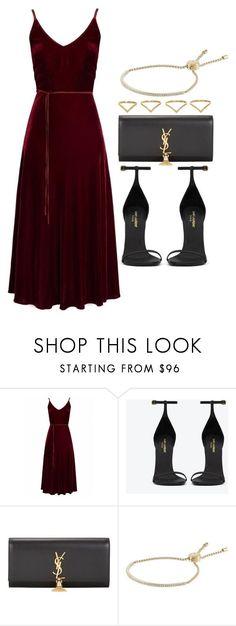 Οι 15 καλύτερες εικόνες του πίνακα Γυναικεία φορέματα της μόδας ... a95a421de25
