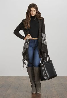 Bargain Hunting Outfit Bundle in - Get great deals at JustFab
