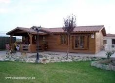 69 Mejores Imagenes De Casa Cottage Modular Homes Y House Design
