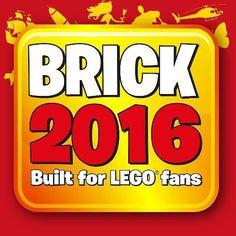 NYC November 18-20th. I think I'm going to go just got to borrow my friends kid #lego #legos #legocity #legoland #legostagram #legophotography #legolife #legomania #legogram #instalego #legoset #afol #brickcentral #legofan #legoaddict by bklynbrx