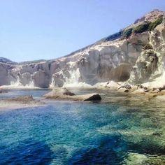 Bosa-Sardinia