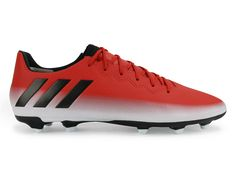 0855c651c Firm Ground Soccer Cleats