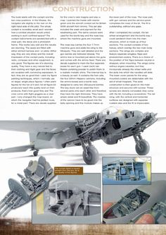 Check out this article on page 62 in Meng AIR Modeller, June/July 2016. http://www.pocketmags.com/titlelink.aspx?titleid=351