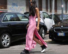 Неделя мужской моды в Милане S/S 2015: street style. Часть 2, Buro 24/7