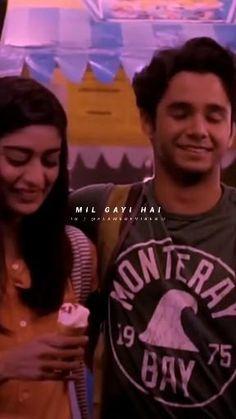 Love Songs Hindi, Love Songs For Him, Good Vibe Songs, Girly Songs, Cute Love Songs, Beautiful Songs, Best Lyrics Quotes, Best Song Lyrics, Romantic Song Lyrics