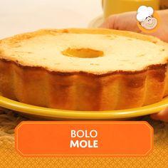 Mole, Cake Recipes, Dessert Recipes, Desserts, Breakfast For Dinner, Coffee Recipes, Creative Food, Diy Food, Bread Baking