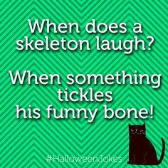 Cute Jokes, Funny Jokes For Kids, Kid Jokes, Summer Jokes For Kids, Bad Dad Jokes, Classroom Memes, Halloween Jokes, Knock Knock Jokes, Jokes And Riddles