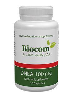 10 ok amiért 40 év felett DHEA hormon szintjére figyeljen: - Természetgyógyász Okra, Nutritional Supplements, Vitamins, Food, Europe, Gumbo, Essen, Meals, Vitamin D