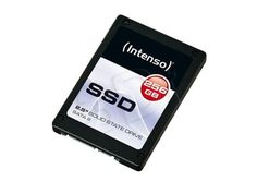 9 Best Electronics - Internal Solid State Drives images in
