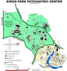 Kings Park Psychiatric Center Map Bildergebnis für kings park psychiatric center | Kings Park Asylum  Kings Park Psychiatric Center Map