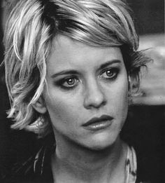 Meg Ryan, 1997