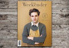 hellofilosofia:  The Weekender