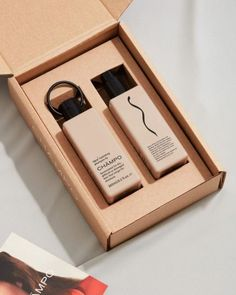 Peppe packaging Your Own Home Interior Ideas 2008 Keywords: home Skincare Packaging, Perfume Packaging, Cosmetic Packaging, Beauty Packaging, Print Packaging, Mockup Design, Packaging Inspiration, Packaging Ideas, Innovative Packaging