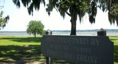 Beaufort to have more 'open space'