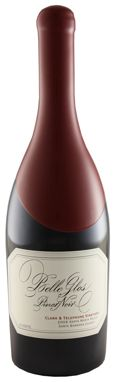I LOVE this delicious Pinot!