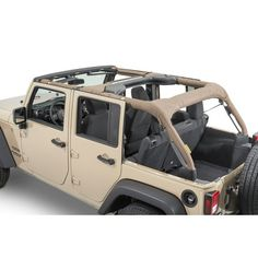 "1//16/"" Plastic Jeep Key Rack Holder Organizer CJ5 Wrangler Cherokee Renegade 4x4"