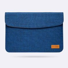 Laptop Sleeve for 12.5 / 13.3 inch Notebook Xiaomi / Air 12 / 13 inch / TabletBuy at https://www.thecasesstore.com/collections/laptop-bag-case/products/laptop-sleeve-for-12-5-13-3-inch-notebook-xiaomi-air-12-13-inch-tablet#HappyShopping!!#LaptopCase
