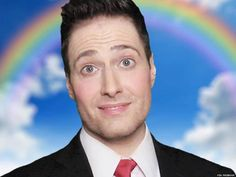 Ranking Randy: Rainbow's Most Scathing Parodies