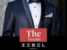 Be different-that's how you're going to be irreplaceable  #bespoke #suit #shirts #zebel #style #mensuits  #dashing #fashion #mens #tuxedo #menfashion #weddingparty #party #dinnersuit #luxury #menswear #wedding #zebelbespoke