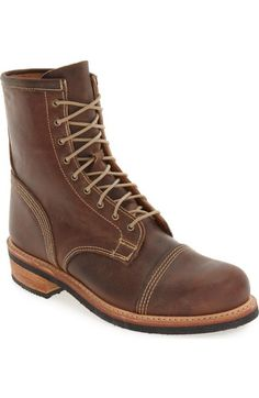 f3d1ed4f952 10 Best Boots images in 2016 | Shoe boots, Male fashion, Man fashion