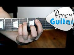 Easy Blues guitar riff | How to play Born Under A Bad Sign (Albert King)