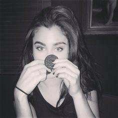 Lauren Jauregui <3