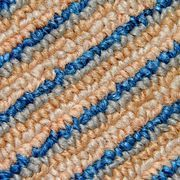 What Is the Difference Between Rug Hooking & Locker Hooking? | eHow