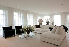 Van der Voort interiors | Belgian Style | Pinterest | Belgian style ...