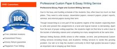 BishopsWritingBureau.com is an excellent freelance market of content writers. We are offer the cheap professional custom essay & Academic writing services. Buy online cheap essays from our website.