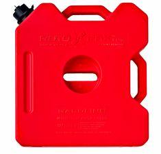 3 Gallon Rotopax Gas Can