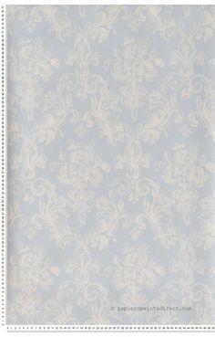 papier peint baroque papier peint direct vente decoration murale et tapisserie murale de. Black Bedroom Furniture Sets. Home Design Ideas