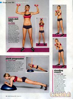marissa miller workout how-to-get-your-fat-ass-in-shape