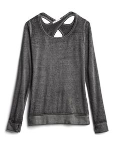 How To Wear Sweaters Winter Stitch Fix 47 Best IdeasYou can find Stitch fix and more on our website.How To Wear Sweaters Winter Stitch Fix 47 Best Ideas Casual Dress Outfits, Casual Winter Outfits, Casual Fall, Fashion Outfits, Fashion Ideas, Outfit Winter, Casual Clothes, Fashion Fall, Fashion Styles