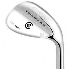 Cleveland Golf Clubs 588 Dsg 60 Lob Wedge Steel Value Cleveland Golf Clubs, Lob, Golf Tips, Wedge, Steel, Golf Stuff, Platform, The Lob, Wedges