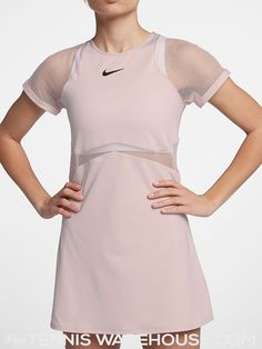 Nike Women's Spring Maria Dress