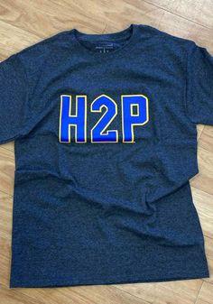 Champion Pitt Panthers Grey H2P Short Sleeve T Shirt - 14755131 Pitt Panthers, Pittsburgh, Champion, Sweatshirts, Grey, Sleeve, T Shirt, Tops, Women