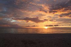 Negril, Jamaica (Couples Resort)