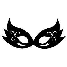 Feminine carnival mask free vector icons designed by Freepik Masquerade Ball Decorations, Masquerade Theme, Vector Icons, Vector Art, Venitian Mask, Mascarade Mask, Mask Template, Cricut Craft Room, Carnival Masks