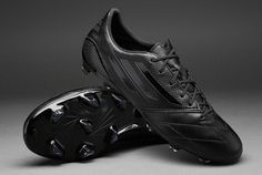 check out 3760a 2666a adidas Football Boots - adidas F50 adizero Leather FG - Firm Ground -  Soccer Cleats -