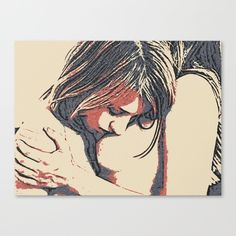 """About:Title - """"Dirty #gay Girls""""- #Erotic #Art Canvas Print - Dirty gay Girls, kinky games, lesbian woman artwork, nude bisexual girls conte sketch, sensual high quality artwo... #erotic #art #prints #canvas #homedecor #69 #abstract #abstraction #adult #amateur #anime #apparel #ass #b&w #bdsm #beautiful #bedroom #beige #black #blue #bodystocking #bondage #boobs #booty #bottom #breasts #brunette #clipart #clothing #comic #costume #cuffs #cute #dark #dirty #dominant #ecchi #erotica #feets…"""