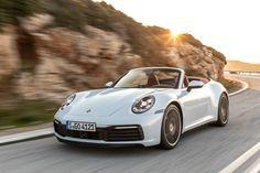 Porsche 911 Cabriolet, Porsche 911 996, Porsche Carrera, Cayman Porsche, Porsche Club, Luxury Sports Cars, Best Luxury Cars, Sport Cars, 911 Turbo S
