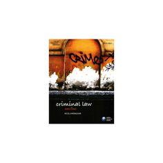 Criminal Law Directions (Paperback)