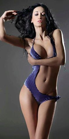 #reginasalpagarova #salpagarovaregina #fashion #luxury #instafashion #fashion #ootd #ootf #fashionaddict #fashionlovers # reginasalpagarovamodel #reginasalpagarovafashionmodel #