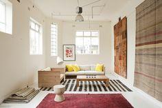 Mark Tuckey | Furniture Design
