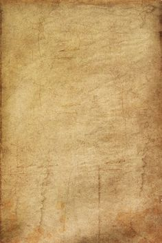 paper texture background, free image CATALOG Old Paper Background, Page Background, Textured Background, Background Designs, Papel Vintage, Vintage Paper, Ancient Paper, Old Letters, How To Age Paper